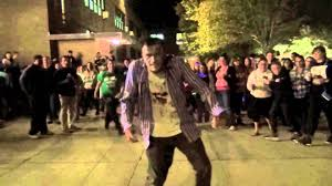zombie characters for hire halloween parties nyc nj ct pa