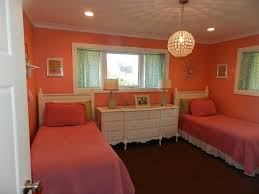Turquoise And Coral Bedroom Bedroom Cute Coral Bedroom Curtains Coral Bedroom Ideas Coral