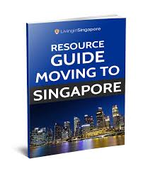 househunting singapore expats guide