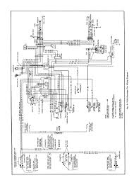 engine schematics general wiring diagrams instruction