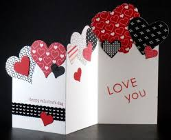 valentines1000 photo album 1000 images about cards cards cards