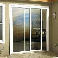 Ebay Patio Doors Aluminium Patio Sliding Doors Aluminium Sliding Patio Doors Ebay