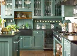 kitchen cabinets painting ideas kitchen cabinet paint ideas green kitchens distressed olive