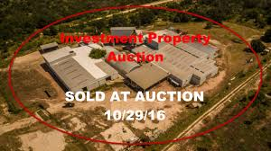 Model Home Furniture Auctions Austin Texas Central Texas Auction Services Belton Live U0026 Online Auctions