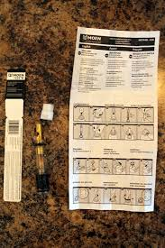 replace moen kitchen faucet cartridge moen 1225 kitchen faucet cartridge repair or replacement