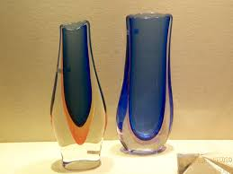 Venetian Glass Display Cabinet Murano A Mecca Of Glass Cbs News