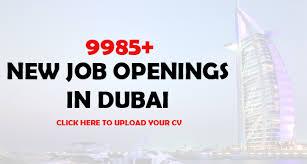 electrical engineering jobs in dubai companies contacts jobs in dubai job vacancies in dubai uae