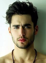 hairstyles that women find attractive best 25 mens messy hairstyles ideas on pinterest mens short