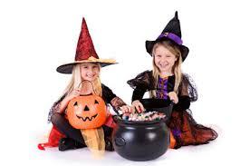 Halloween Kids Costumes Virginia Toy U0026 Novelty Blog Halloween