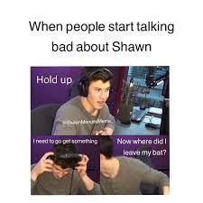 Shawn Meme - shawn mendes memes shawnmendesmeme twitter
