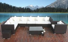 Designer Patio Furniture Designer Patio Furniture Archives Velago Patio Furniture