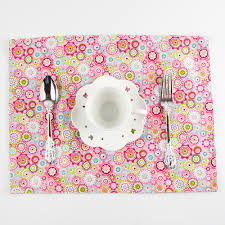 compare prices on dining napkin online shopping buy low price