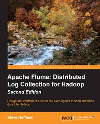 a quick start guide to flume packt books