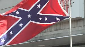 Confederate Flag Wallet Confederate Flag Banned From New Prairie High Sparks Protest