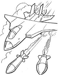 jet truck coloring page army coloring pictures military coloring page printable army