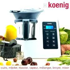 appareil de cuisine qui fait tout appareil qui cuisine tout seul appareil qui cuisine tout seul
