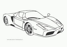 barbie ferrari white grand theft auto v coloring pages grand theft auto ferrari