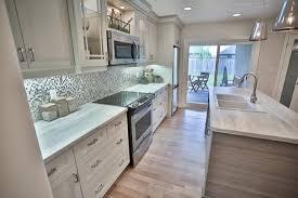 Cool Kitchen Countertops Best Kitchen Counter Corner Design 8440