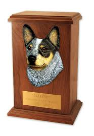 urns for dogs dog breed memorial urns anything dogs