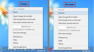 Google Drive Resume Upload Welcome To This Battle Google Drive Vs Onedrive Vs Dropbox