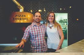 married with restaurant pizza barbone cape cod magazinecape