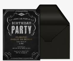 electronic birthday invitations electronic birthday invitations