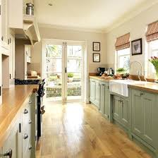 green kitchen paint ideas green kitchens valuable design ideas green kitchen captivating