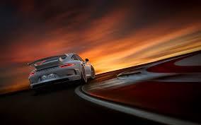 porsche 911 gallery porsche 911 gt3 unveiled in geneva autoevolution