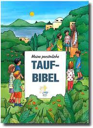 beliebte taufsprüche schöner taufspruch für die bibel bibelsprüche