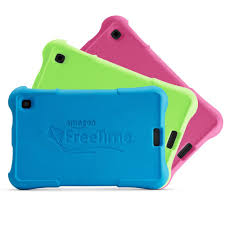 previous generation fire hd kids edition