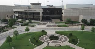Tamu Campus Map Texas A U0026m Rec Sports U2013 Department Of Recreational Sports