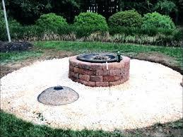 Cheap Firepits Backyard Pit Ideas Cheap Cheap Pits Cheap Backyard