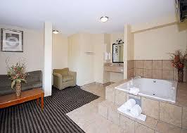 Comfort Inn Downtown Vancouver Bc Comfort Inn U0026 Suites 80 1 1 0 Updated 2017 Prices U0026 Hotel