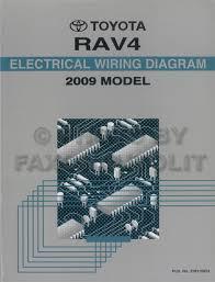 2010 rav4 wiring diagram 2010 wiring diagrams instruction