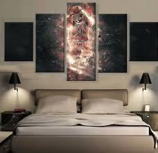 Basketball Room Decor Decorations Basketball Room Decor Walmart Youth Beds Youth