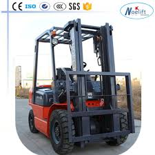 paper roll lifter paper roll lifter suppliers and manufacturers