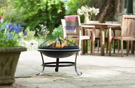 Firepit Outdoor Pits Outdoor Wood Heaters Barbeques Galore