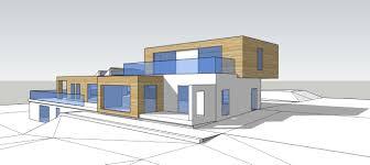 project portfolio u0026 inspiration thinking buildings