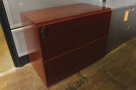 wood lateral file cabinets lateral file full size of furniture