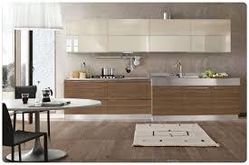 Stosa Kitchen by Emejing Catalogo Cucine Stosa Images Home Ideas Tyger Us