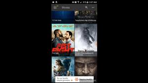 endlessflix download showbox apk for android free all