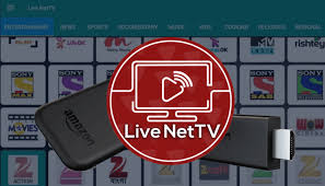 tv apk live net tv apk 4 6 version updated january 2018
