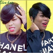 extensions for pixie cut hair lace front straight human hair wigs cheap pixie cut short with