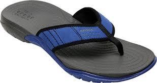 flip flop mens crocs swiftwater flip flop sandal free shipping exchanges