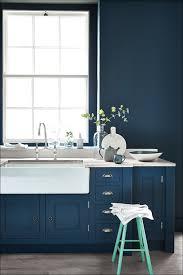 Charcoal Grey Kitchen Cabinets Kitchen Grey Stained Cabinets Gray Floor Kitchen Grey Kitchen