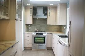 contemporary kitchen design ideas small modern kitchen 24 nobby design ideas small contemporary