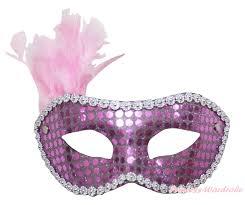 mardi gras halloween costumes red hulk face led light eyes halloween costume mask c254