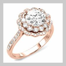 wedding ring repair wedding ring wedding ring repair shop wedding ring shop in kenya