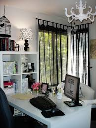 Black Sheer Curtains Attractive Black Sheer Curtains And Excellent Light Brown Curtains