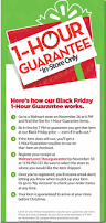amazon black friday zte quartz tracfone deals black friday deals